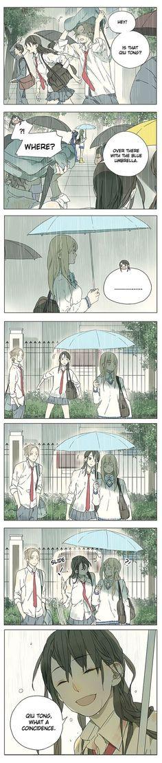 Tamen Di Gushi 39 http://mangafox.me/manga/tamen_de_gushi/c039/1.html