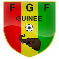 GUINÉ (SELEÇÃO)