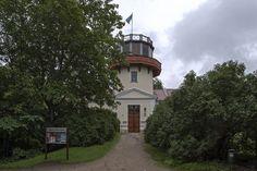 EE_170823 Viro_0053 Tarton vanha tähtitorni Joko