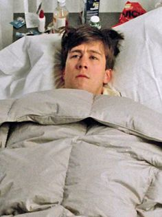 """""""When Cameron was in Egypt-land.let my Cameron go."""" Ferris Bueller's Day Off. 80s Movies, Great Movies, Movie Tv, Iconic Movies, Movies And Series, Movies And Tv Shows, Cameron Ferris Bueller, Life Moves Pretty Fast, The Rocky Horror Picture Show"""
