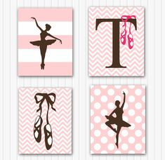 this is weird cuz im a dancer and the letter is a T FREEKY lol