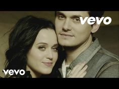 John Mayer - Who You Love ft. Katy Perry - YouTube