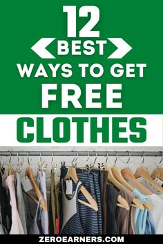 Frugal Living Tips, Frugal Tips, Free Books By Mail, Free Sample Boxes, Freebies By Mail, Esential Oils, Financial Goals, Extra Cash, Free Clothes
