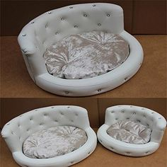 Dog Bed Princess Tactic Vip Bichon Diamond Puppy Kennels Bed Washable Leather Summer Pet Sofa Luxury | Dog Supplies - Warning: Save up to 87% on Dog Supplies and Dog Accessories at Our Online Pet Supply Shop http://www.relaxingdoggy.com/product-category/b #dogsupplies