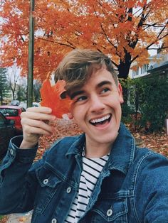 connor is so adorable omg                                                                                                                                                      More