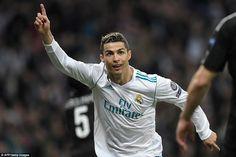 bet,sports gossip,highlights,PAOK: Real Madrid vs Paris Saint Germain – Highlights & ...