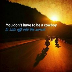 Discover and share Famous Motorcycle Riding Quotes. Explore our collection of motivational and famous quotes by authors you know and love. Motorcycle Riding Quotes, Motorcycle Humor, Harley Bikes, Harley Davidson Motorcycles, Indian Motorcycles, Hummer, Bike Quotes, R80, Biker Chick
