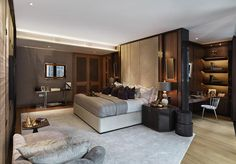 Property for sale - One Hyde Park, Knightsbridge, London, SW1 | Knight Frank
