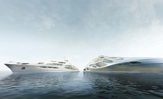 Superyacht-by-Zaha-Hadid-for-Blohm-and-Voss1