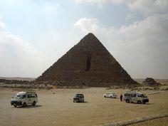 #magiaswiat #kair #egipt #podróż #zwiedzanie #afryka #blog #miasto #cytadela #giza #piramidy #sfinks #muzeum #kościół #koptyjski #meczet #alabastrowy #cytadela #wytwórniaperfum #memfis #suk #papirusy #saqqara Monument Valley, Nature, Blog, Travel, Naturaleza, Viajes, Blogging, Destinations, Traveling