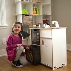 play house kitchen