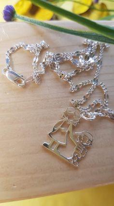 Cl, Diamond, Bracelets, Jewelry, Bijoux, Silver, Blue Prints, Jewlery, Jewerly