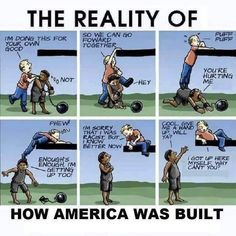 The reality of reverse racism Babylon The Great, White Privilege, Black History Facts, We Are The World, Political Cartoons, Political Memes, Liberal Memes, African American History, My Guy