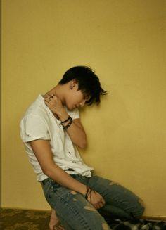 [Photo] Itune digital book - SHINee #1and1 #TellMeWhatToDo 161115 - (7P) Credit; Itune