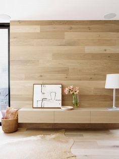 Australian terrace house renovation by studio Sanders & King – Jelanie