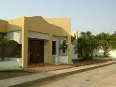 Townhouse En Venta En Avenida Milagro Norte - Código: 16-4765