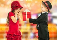 داستان عاشقانه واقعی غم انگیز عشق لنا - عشق زیبا