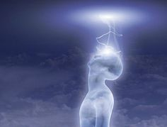 Intuitive Healing is a form of energy healing. It can heal your body mind or spirit The intuitive healer uses his intuition to see the root of health issues. Norman Vincent Peale, Plan Astral, Corps Astral, Intuitive Healing, Pineal Gland, Auras, Psychic Abilities, Past Life, Spiritual Awakening