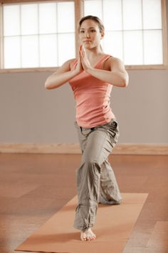 Where does one start with choosing a training program? There are numerous teacher training programs from which to choose if you are considering becoming a certified Yoga instructor. Yoga Instructor Certification, Become A Yoga Instructor, Yoga Information, Yoga Courses, Yoga Teacher Training Course, Yoga School, Online Yoga, Yoga Benefits, Training Programs