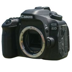 On this review we will be checking out the Canon EOS 80D Digital SLR Camera Body and will be looking at all of the features that come with this camera. We will also be telling you what others are saying about this product in the customer reviews and ...