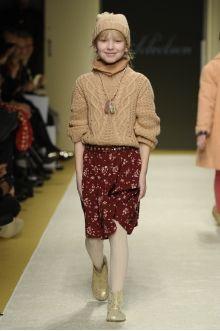 momolo, street style kids, fashion kids, Velveteen