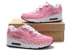 nike 5 gato manchester united - 1000+ images about Air Max on Pinterest | Nike Air Max 90s, Nike ...