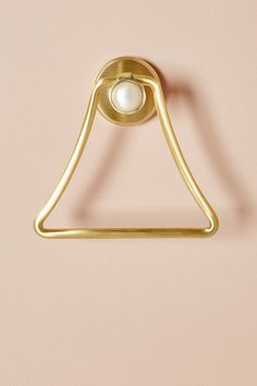 Shop the Besson Towel Ring and more Anthropologie at Anthropologie today. Read customer reviews, discover product details and more.