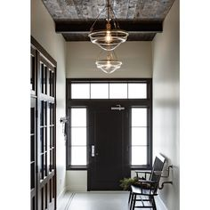 Rejuvenation (@rejuvenation)   Our NEW Mellow Pendant was originally introduced in 1912 by Wakefield -- the same company that developed our esteemed Hood fixtures. The Mellow's suspended large bowl shade creates a serene balance of heft and lightness. #lighting #design #home #instadesign #designlovers   Intagme - The Best Instagram Widget