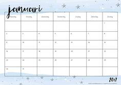 printable-jaarkalender-2017-januari