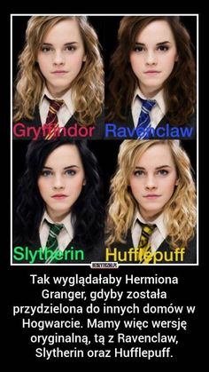 Female Harry Potter, Harry Potter Movies, Harry Potter World, Old Memes, Funny Memes, Harry Potter Pictures, Hermione Granger, Good To Know, Hogwarts