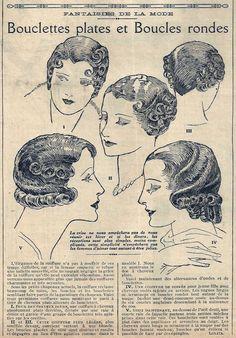 Art Deco: Photo