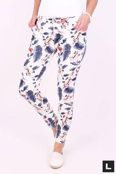 Dámske rifľové nohavice Pajama Pants, Pajamas, Fashion, Pjs, Moda, Fashion Styles, Pajama, Fasion