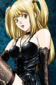 I wanna cosplay her in this outfit but uhh,, less revealing?