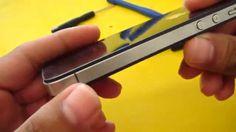 Cambio de Display de iPhone 4  En Technical Link realizamos el cambio de display de cualquier generación de iPhone, iPad y iPod, así como las diferentes tablets.  Somos tu mejor solución que esperas cotiza tu reparación.