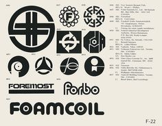 F-22 / World of Logotypes