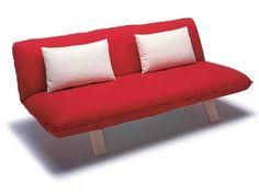 Folding Sofa Chair - Home Furniture Design Folding Sofa, Folding Camping Chairs, Home Furniture, Furniture Design, Outdoor Furniture, Outdoor Sofa, Outdoor Decor, Sofa Chair, Extra Seating