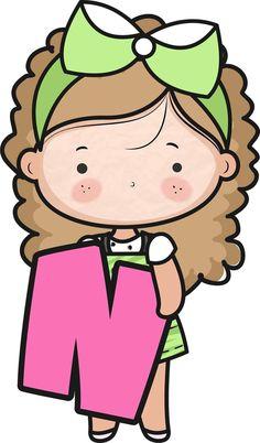 Charlie Brown, Cute Pictures, Dolls, Fictional Characters, Art, Pokemon Birthday, Dibujo, School Children, Korean Stationery