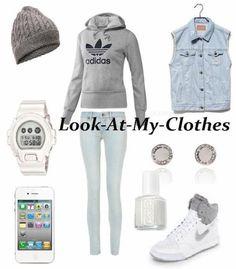 tee shirt fluo un jean slim des chaussures fluo une veste. Black Bedroom Furniture Sets. Home Design Ideas
