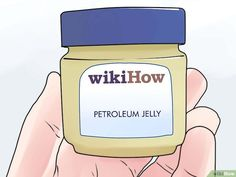 The Easiest Way to Stop Your Cuticle Skin from Peeling - wikiHow