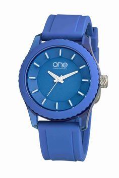 Relógio One Colors Fantasy - OA5946AA52O