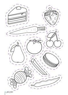 Healthy and unhealthy foods worksheet kindergarten worksheets, worksheets for kids, nutrition activities, healthy Healthy Habits For Kids, Healthy And Unhealthy Food, Healthy Eating, Healthy Foods, Healthy Heart, Healthy Teeth, Food Coloring Pages, Coloring Pages For Kids, Free Coloring