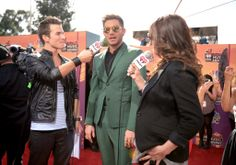 Adam+Lambert+Arrivals+iHeartRadio+Music+Awards (1024×717)