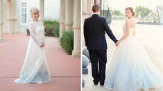 04-vestido-de-noiva-dip-dye-efeito-degrade-suave-tom-de-azul