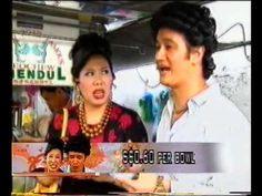 Penang Road Popular TeoChew Chendul - PhuahChuKang Singapore Food Show - http://penang-mega.com/penang-road-popular-teochew-chendul-phuahchukang-singapore-food-show/