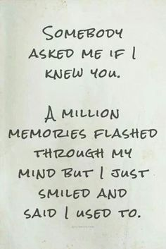 76455647 50 Heart Touching Sad Quotes That Will Make You Cry ~ Are you looking for some heart touching sad quotes and sayings; Here we have collected for you 50 best heart touching sad quotes. Quotes Deep Feelings, Hurt Quotes, Mood Quotes, Wisdom Quotes, Life Quotes, Ex Love Quotes, Sad Breakup Quotes, Qoutes, Quotes On Being Used
