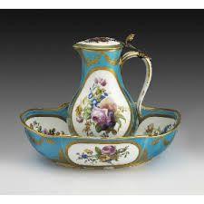 Image result for sevres porcelain