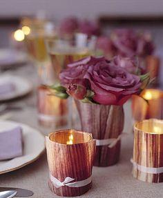 LOVE sterling roses