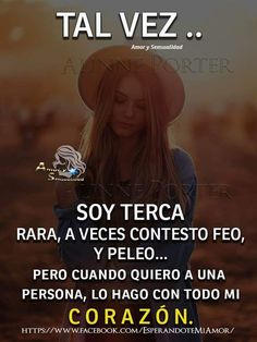 Memes, Movie Posters, Truths, Powerful Women, Queens, Life Coaching, Rock, Te Quiero, Inspirational Quotes