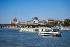 Stor guide: Kryssa på världens bästa floder | Kryssningar | Resa | Aftonbladet