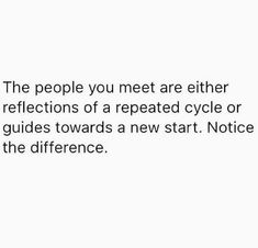Pin by Nicolle on True Story (With images) Real Quotes, True Quotes, Words Quotes, Wise Words, Quotes To Live By, Motivational Quotes, Inspirational Quotes, Sayings, Move In Silence Quotes